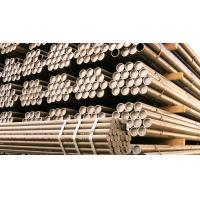 Buy cheap Embossing Steel Plate Hot Rolled Grades ASTM A252 Gr.3 72 Inch 84 Inch LASW Pipe product