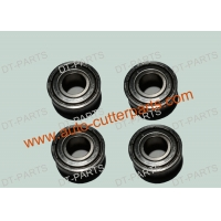 Buy cheap Silver Alloy Auto Cutter Parts 153500150 Bearing 4724 1.1024 For Gerber GT7250 GT5250 Paragoon XLC7000 product