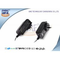 Buy cheap 12w Output Power and 100-240v Input Voltage remote control AC DC Power Supply product