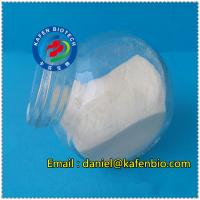 Buy cheap Prohormone Steroids Adrenosterone / 11-OXO Gain Muscle Supplement CAS 382-45-6 product