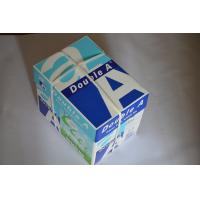 Buy cheap Double A Copier Paper good quality product