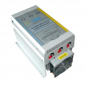 Buy cheap 225mm SSR Solid State Relay Kit product