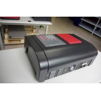 Buy cheap Total β radioactivity Double Beam Spectrophotometer For biological research product