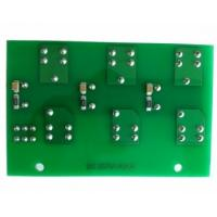 China China multilayer pcbs manufacturer on sale