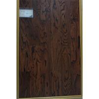 Buy cheap timber flooring product