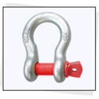 Screw pin G209 S-209 shackles