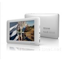 Buy cheap ENCENT-Tablet  PC to TV Converters product