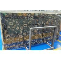 Buy cheap hotel & villa high-end decoration precious stone product