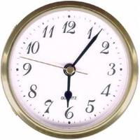 Buy cheap desk & travel clock product