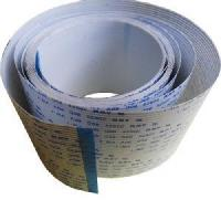 Buy cheap Mimaki JV4 Long Data Cable product