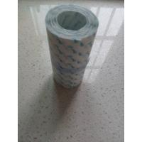 Buy cheap Medical Disposable Adhesive PU Transparent Wound Dressing Roll product