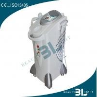 Buy cheap Radio Frequency RF Beauty Equipment Wrinkle Removal and Face Lifting product