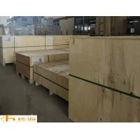 Hanging Medical Laboratory Furniture Wall Cupboard Design and Dimension
