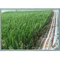 Buy cheap Indoor Outdoor Artificial Grass Putting Green For Kids Playing SGS / ESTO / CE product