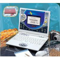 China Educational Toys(children Laptop Computer) on sale