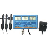 Cheap Combo type PH meter PH-013 wholesale