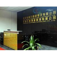 Shenzhen Victpower Technology Co ,Ltd