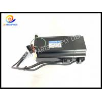 Buy cheap 90K63-611404 YAMAHA YG200 Y Axis SERVO Motor Q2AA08100DXS2E 1000W AC 6.0A from wholesalers