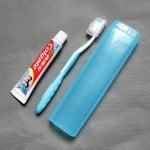 Buy cheap 13756 Travel Bottle set(travel kit) product