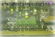 Buy cheap toner chip,toner cartridge chip,cartridge chip,printer chip,laser chip,reset chip,compatible chip product