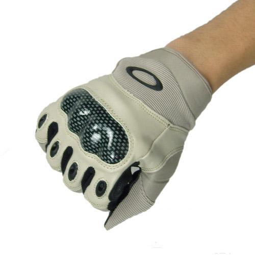 oakley transition gloves  safety oakley