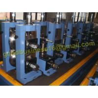 Buy cheap HF Straight seam welded tube Mill line product