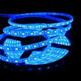 Buy cheap SMD 5050 Flexible LED Strip with 30 LEDs Per Meter (blue light) product