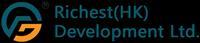 China Richest(HK)Development Ltd logo