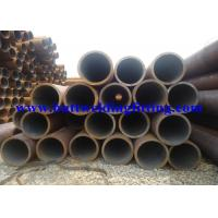 Buy cheap Welded 32760 Duplex Stainless Steel Pipe Stain Bright Or Mirror product