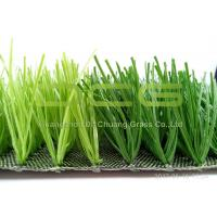 Buy cheap No Mowing Real Looking Artificial Grass For Sports Outdoor Synthetic Grass from wholesalers