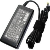 Buy cheap 120W Lenovo AC Adaptor 16V 7.5A AC DC Adapter For IBM Thinkpad G40 Or G41 product