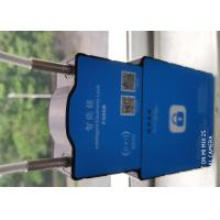 Buy cheap Large Battery Magnetic GPS Tracker With IP65 Water Resistance FB500/JT701 product
