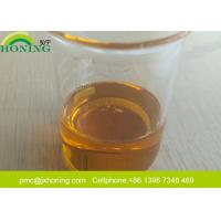 China Safe Biodegradable Anionic Surfactants , Environmentally Friendly Natural Surfactants on sale