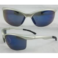 eyewear glasses  racing sunglasses