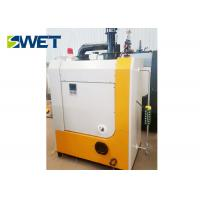 Buy cheap Professional Vertical Gas Steam Generator For Hotel Easy Installation from wholesalers