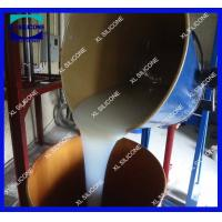 China Addition cure Mold Making Silicone on sale