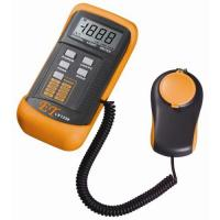 Buy cheap Light meter product
