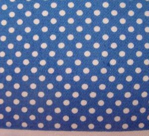 Buy cheap Cotton / Linen Clothes Color Dye Reactive Brill Blue P3R CAS 2580-78-1 product
