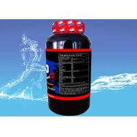 China Croscarmellose Sodium Branched Chain Amino Acid Supplements L-Carnitine Tartrate on sale
