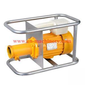 Buy cheap Vibrator Hot Sale Internal Type Electric Concrete Vibrator ZN-70/90 product