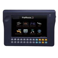 DigiMaster III with fast delivering