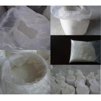 Calcium hypochlorite   Dinsinfectant chemical    water treatment chemical (5).jpg