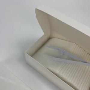Buy cheap Emboss Airlaid Tissue Napkin Serviettes For Restaurant For Airline For Dinner product