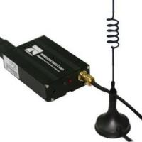 Buy cheap 3G UMTS Wireless Modem with CE and RoHS Certificate product