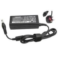 Buy cheap Laptop AC Adapter 75W 19V 3.95A for TOSHIBA Laptop PA-1750-09 With 5.5*2.5mm product