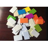 Quality Urea Recycled Amino Moulding Compound A1 Plastic for sale