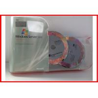 Buy cheap 2008 Enterprise R2 , Windows Server 2008 R2 Standard Internet Online Activation from wholesalers