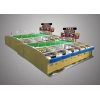 Buy cheap Horse Racing Game Machine Head To Head Competitions For Family Entertainment product