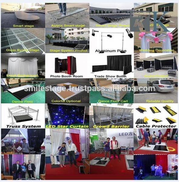 RK production line.jpg