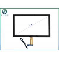 Buy cheap ILI2302 USB Controller Capacitive Multi Touch Screen product